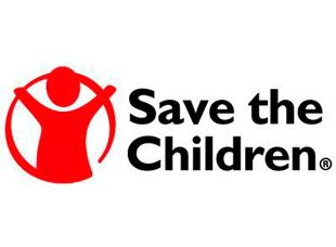 Save the Children Donate Points Purchase Gift Card | Membership ...